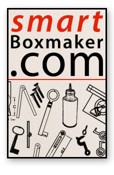 smartBoxmaker