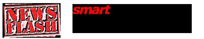 smartHinge available again!